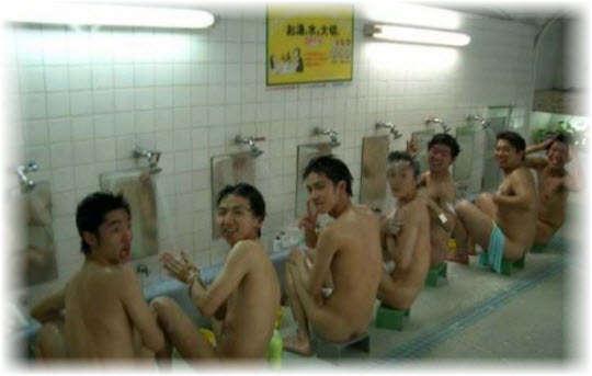общественная баня женское отделение фото моющихся женщин без регистрации